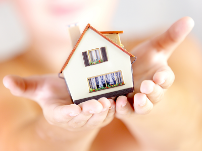 Transacções imobiliárias devem crescer 30% este ano